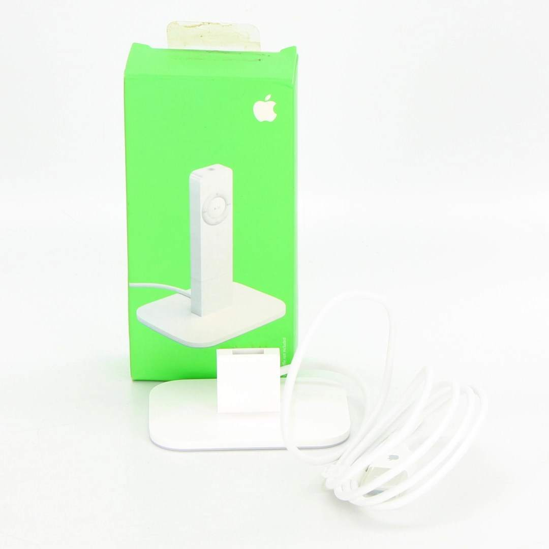 Dokovací stanice Apple
