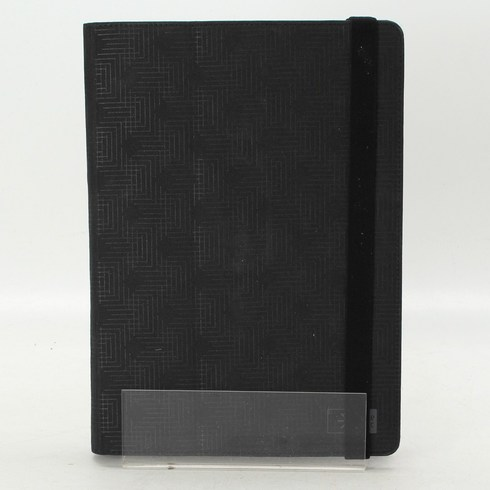 Pouzdro na tablet Case Logic