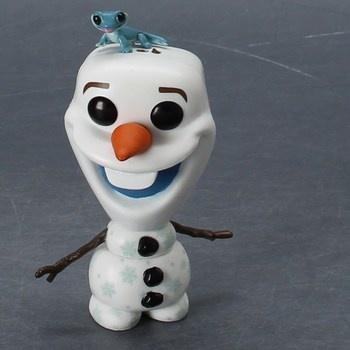 Postavička POP! 46585 POP Disney Frozen