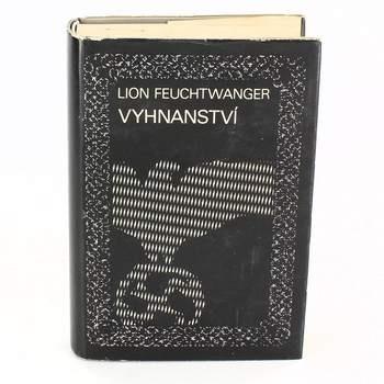 Lion Feuchtwanger: Vyhnanství