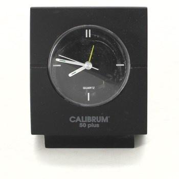 Stolní hodiny Calibrum 50 plus