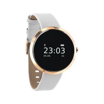 Chytré hodinky X-Watch Siona XW Fit 54008