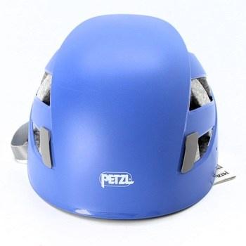 Horolezecká přilba Petzl A042FA01 modrá S/M