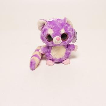 Plyšová hračka Aurora 0060079389