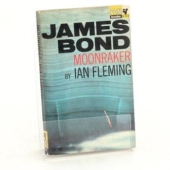 Ian Fleming: James Bond Moonraker