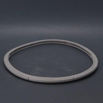 Silikonové těsnění Fissler FIS9204 průměr 26
