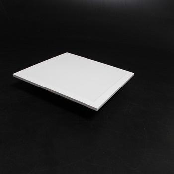 Stropní LED panel Briloner 7191-016