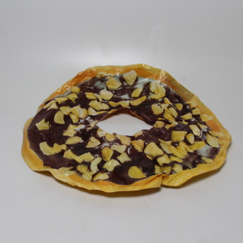 Nafukovací kruh Intex 56262 průměr 114 cm