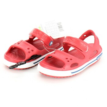 Dětské sandále Crocs 14854