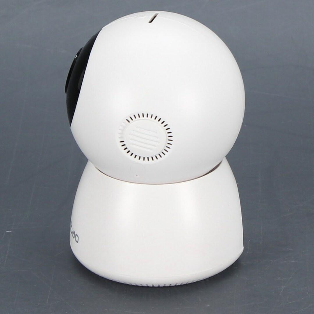 IP kamera Mibao 1080P IP Surveillance