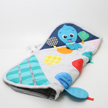 Hrací deka Baby Einstein 11746