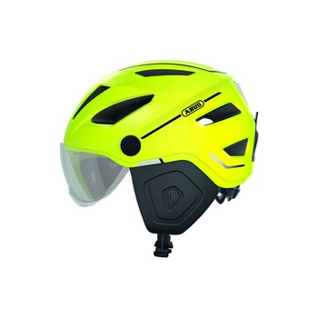 Cyklistická helma Abus 81931-5 56-62