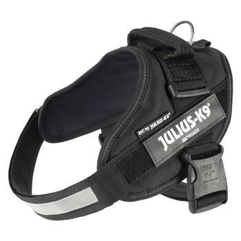 Postroj pro psa Julius K-9 16IDC-P