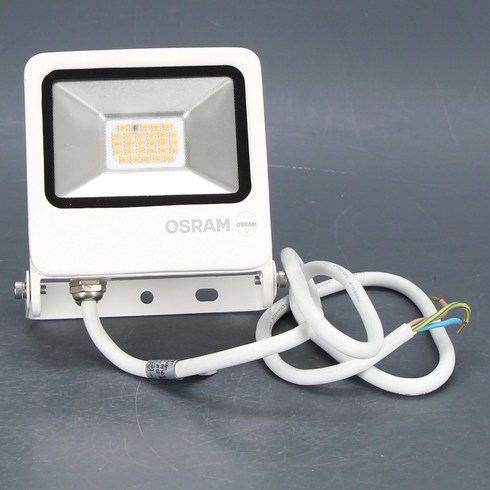 LED reflektor Osram Endura Flood 50 W