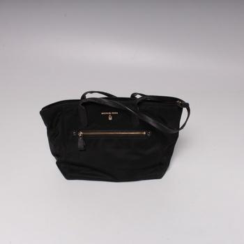 Dámská kabelka Michael Kors 30F7GO2T2C černá