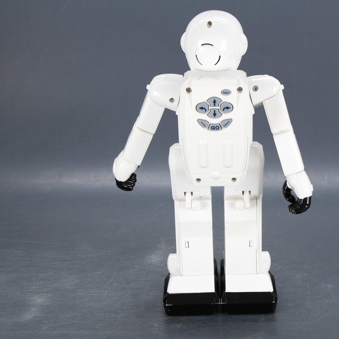 Robot Silverlit Program A Bot