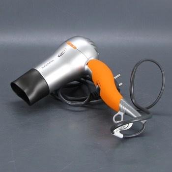 Vysoušeč vlasů Grundig HD 2509