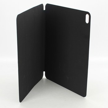 Pouzdro ESR pro iPad Pro 12.9