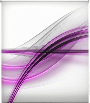 Roleta Blindecor W-V-04485, 130 x 180 cm