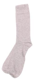 Pánské ponožky šedé vel. 43
