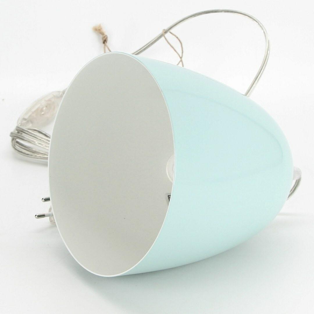 Stolní lampa Eglo Dundee 49337
