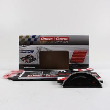 Traťové díly Carrera 20030353 Driver display
