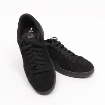 Pánské tenisky Puma SMASH V2 černé