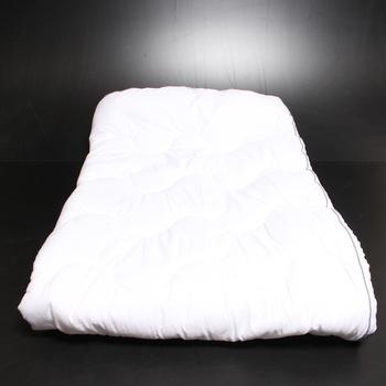 Chránič matrace EUA9E8AW1ED Bedsure