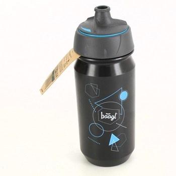 Láhev na pití  pro děti Baagl