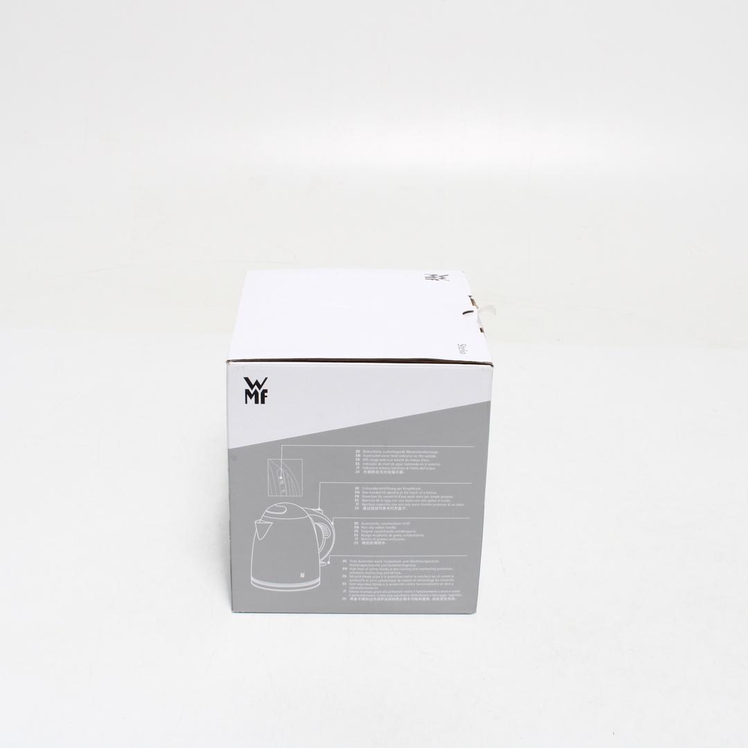 Rychlovarná konvice WMF Stelio D-89343