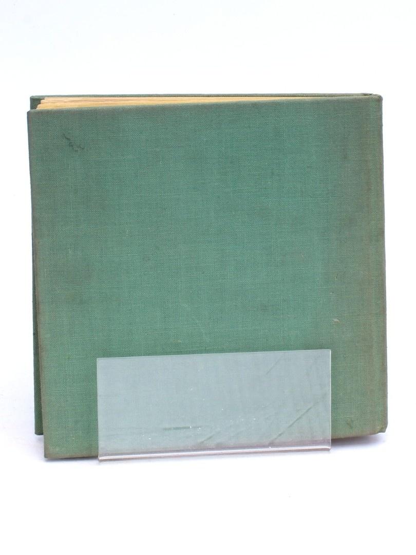 Kniha Pavel Kraus, Jiří Gröger: Mordy, čáry, pikle