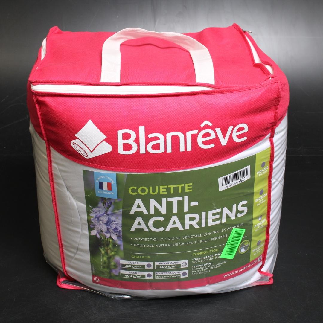 Přikrývka Blanrêve CTHALVD022624