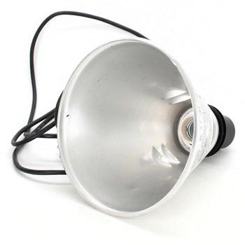 Výhřevná lampa Kerbl 22291