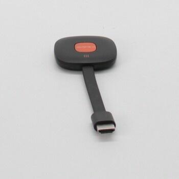 Streamovací zařízení Powerplus SYP-02