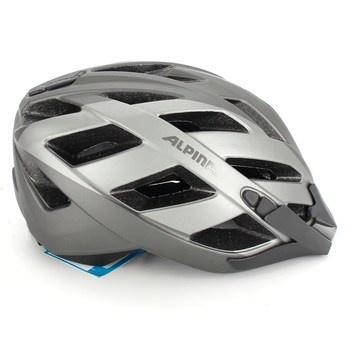 Cyklistická helma Alpina Panoma 2.0 A9723