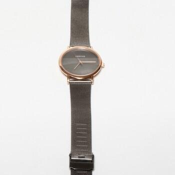 Dámské hodinky Bering 13436-369