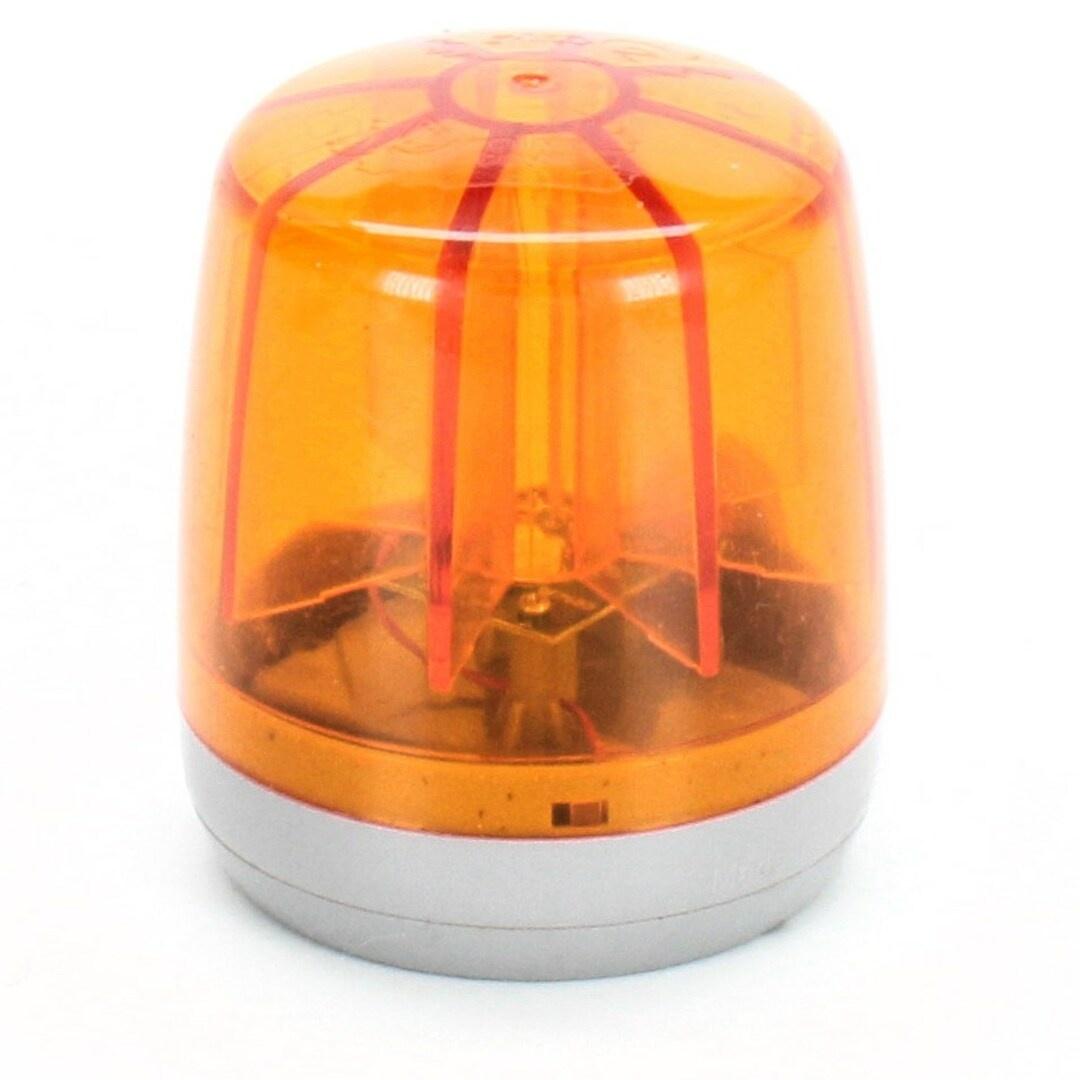 Maják Rolly Toys rolly Flashlight