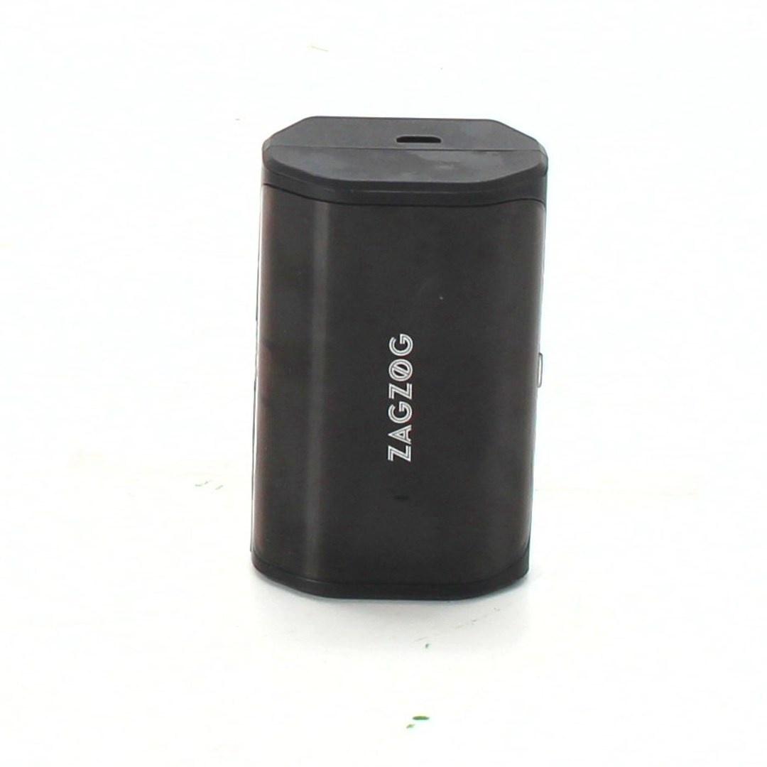 Bezdrátová sluchátka Zagzog Headphones Hi-Fi