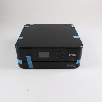 Multifunkční tiskárna Epson EPSON XP-6100