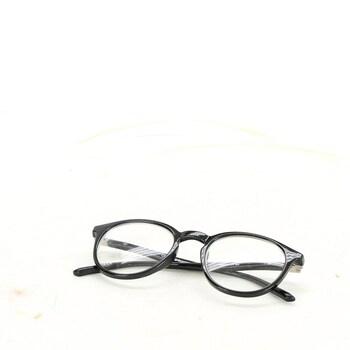 Dioptrické brýle Opulize 1,5 dioptrie