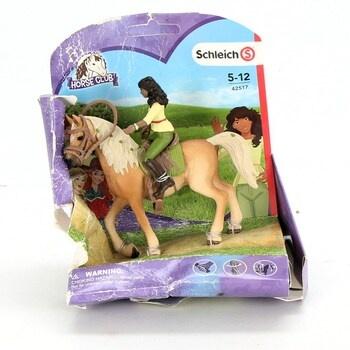 Figurka koně Schleich 42517
