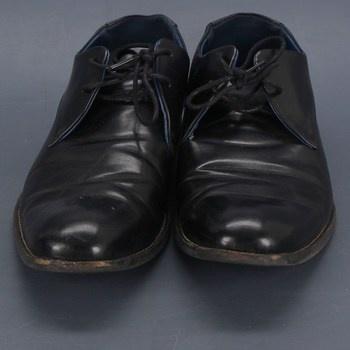 Pánská obuv značky Enzo Marconi