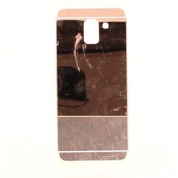 Zadní kryt Samsung Galaxy J6