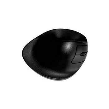 Bezdrátová myš Hippus M2UB -LC