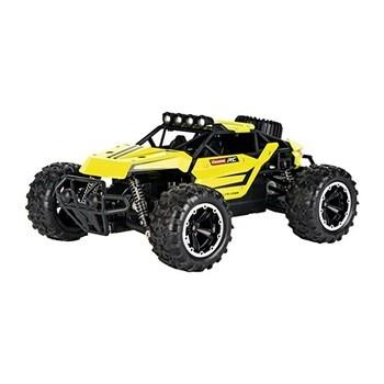 RC auto Carrera Passion Impact Yellow