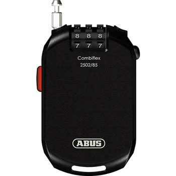 Kabelový zámek Abus Combiflex Pro 2502