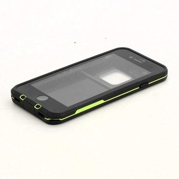 Vodotěsné pouzdro LifeProof FRĒ iPhone 7,8