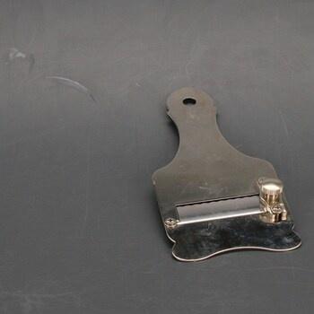 Kráječ lanýžů GSD 44 012 nerezový