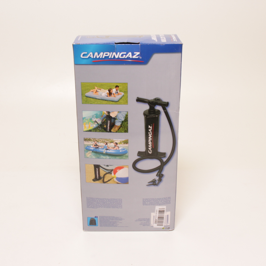 Pumpička Campingaz 204473
