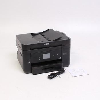 Multifunkční tiskárna Epson WF-2860